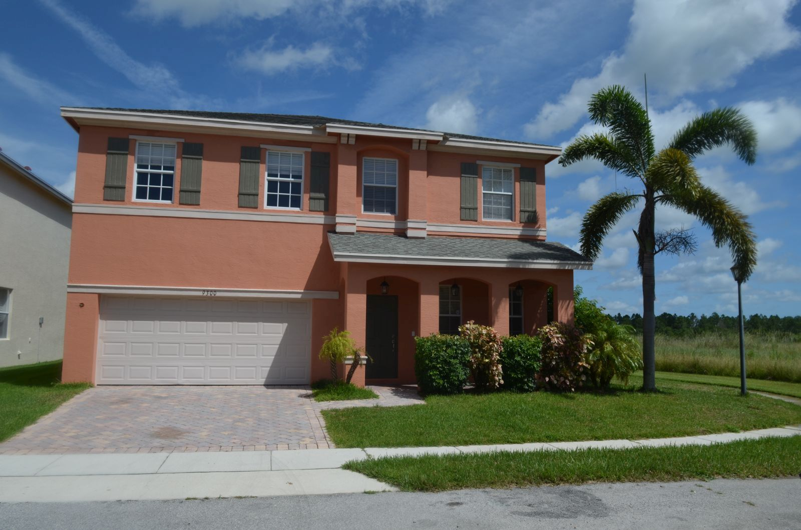 9300 Natures Way Fort Pierce 34945 - 001