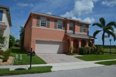 9300 Natures Way Fort Pierce 34945 - 031