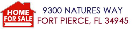 9300 Natures Way Logo